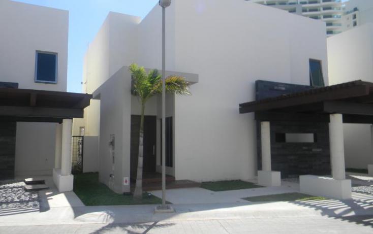 Foto de casa en venta en blvdpuerto cancún, novo cancún, cancún centro, benito juárez, quintana roo, 822733 no 01