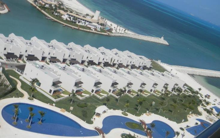 Foto de casa en venta en blvdpuerto cancún, novo cancún, cancún centro, benito juárez, quintana roo, 822733 no 03