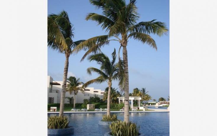 Foto de casa en venta en blvdpuerto cancún, novo cancún, cancún centro, benito juárez, quintana roo, 822733 no 04