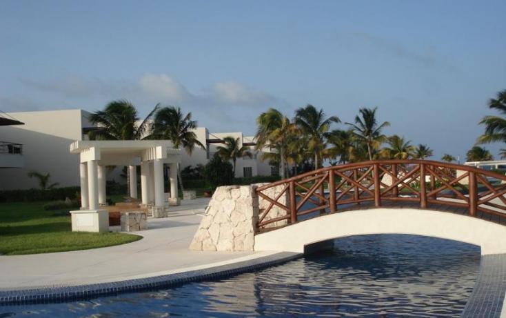 Foto de casa en venta en blvdpuerto cancún, novo cancún, cancún centro, benito juárez, quintana roo, 822733 no 06