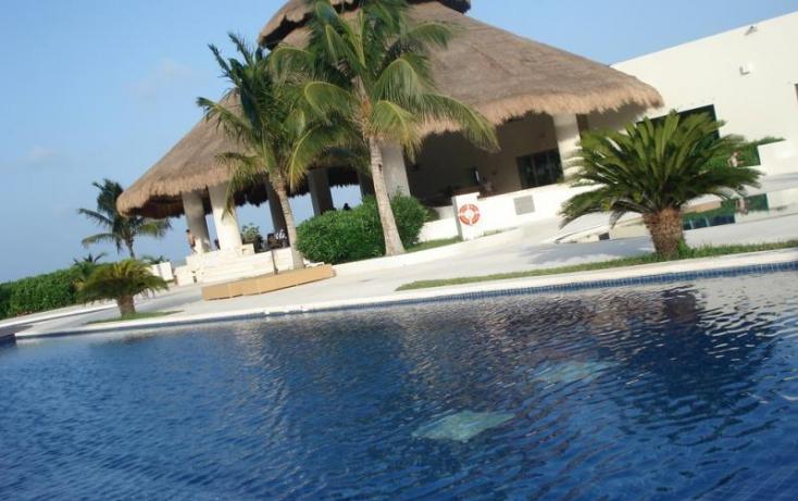 Foto de casa en venta en blvdpuerto cancún, novo cancún, cancún centro, benito juárez, quintana roo, 822733 no 07