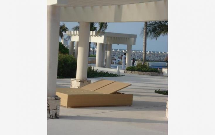Foto de casa en venta en blvdpuerto cancún, novo cancún, cancún centro, benito juárez, quintana roo, 822733 no 08