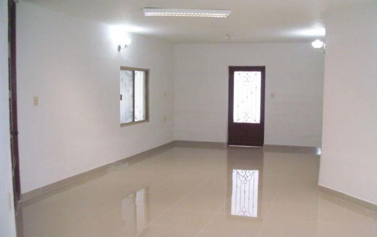 Foto de casa en venta en blvd,valdez sanchez 108, topo chico, saltillo, coahuila de zaragoza, 1709472 no 04