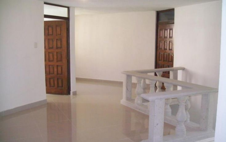 Foto de casa en venta en blvd,valdez sanchez 108, topo chico, saltillo, coahuila de zaragoza, 1709472 no 05