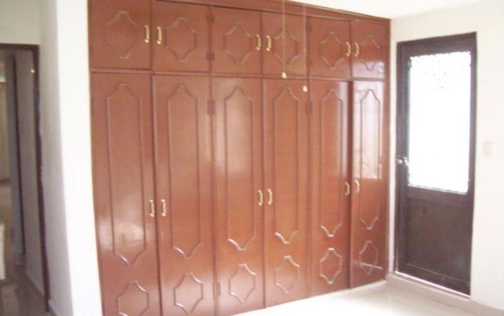 Foto de casa en venta en blvd,valdez sanchez 108, topo chico, saltillo, coahuila de zaragoza, 1709472 no 06