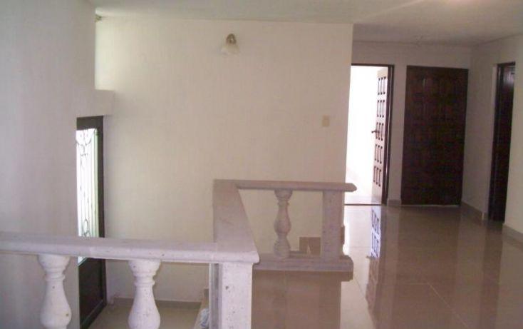 Foto de casa en venta en blvd,valdez sanchez 108, topo chico, saltillo, coahuila de zaragoza, 1709472 no 07