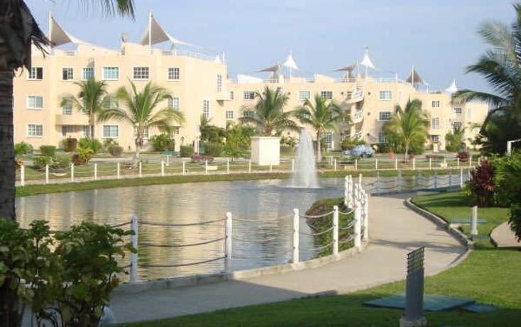 Foto de casa en renta en blvrd. barra vieja , puente del mar, acapulco de juárez, guerrero, 2736688 No. 03