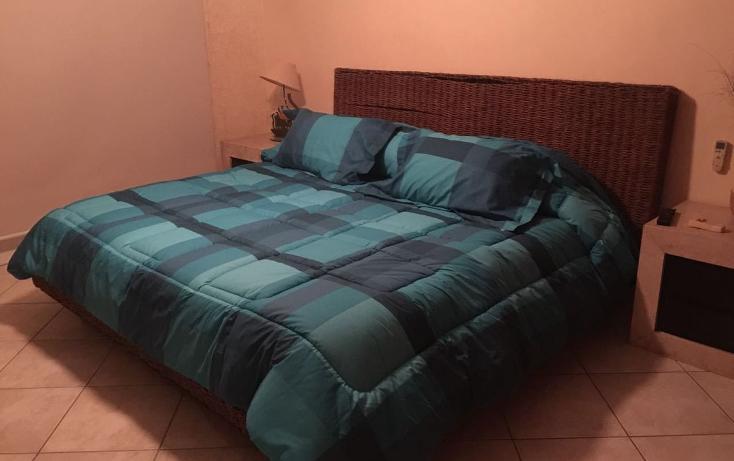 Foto de casa en renta en blvrd. barra vieja , puente del mar, acapulco de juárez, guerrero, 2736688 No. 05