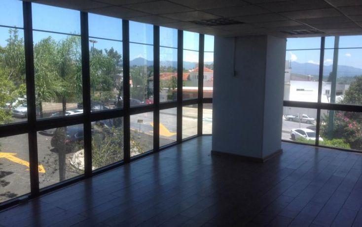 Foto de oficina en renta en blvrd cristobal colon 5, diamante, xalapa, veracruz, 1671064 no 02