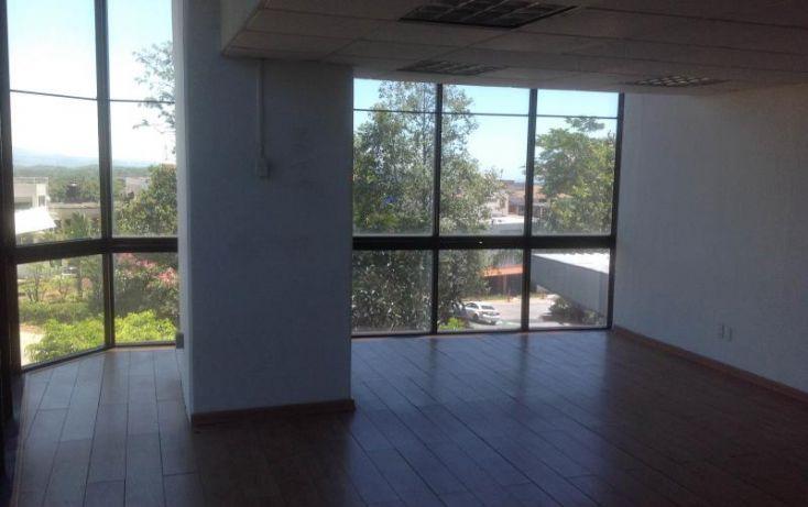 Foto de oficina en renta en blvrd cristobal colon 5, diamante, xalapa, veracruz, 1671064 no 03