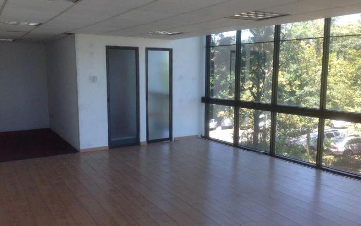 Foto de oficina en renta en blvrd cristobal colon 5, diamante, xalapa, veracruz, 1671064 no 04