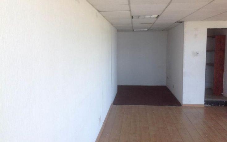 Foto de oficina en renta en blvrd cristobal colon 5, diamante, xalapa, veracruz, 1671064 no 06