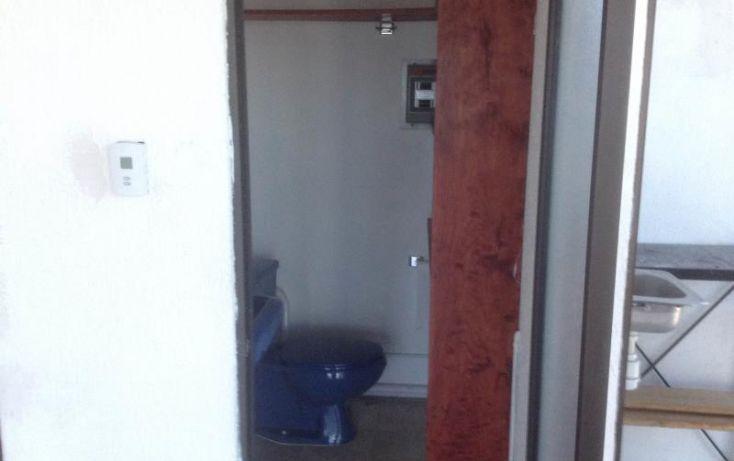 Foto de oficina en renta en blvrd cristobal colon 5, diamante, xalapa, veracruz, 1671064 no 07
