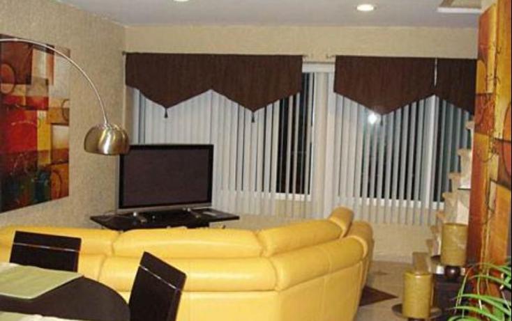 Foto de departamento en renta en blvrd kukulcan 1, zona hotelera, benito juárez, quintana roo, 613182 no 05