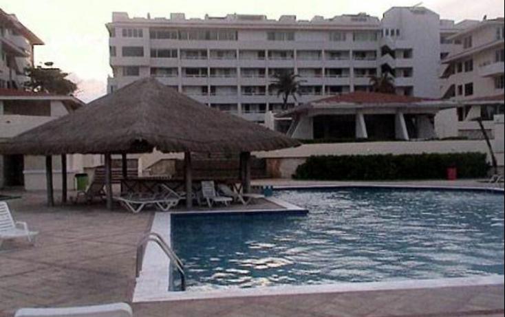 Foto de departamento en renta en blvrd kukulcan 1, zona hotelera, benito juárez, quintana roo, 613182 no 08
