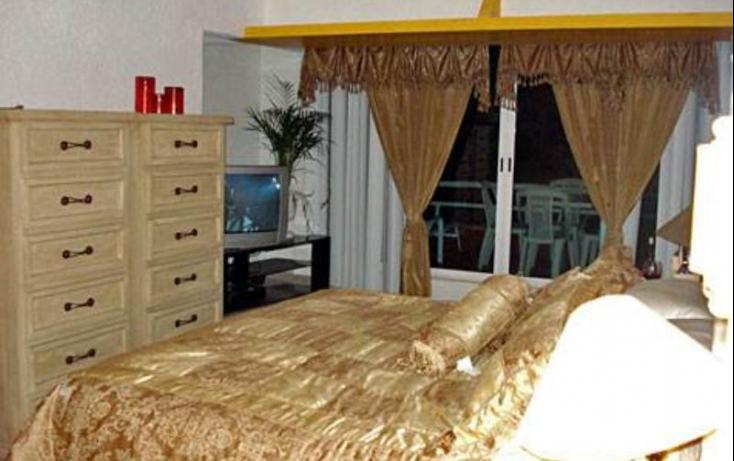 Foto de departamento en renta en blvrd kukulcan 1, zona hotelera, benito juárez, quintana roo, 613182 no 09