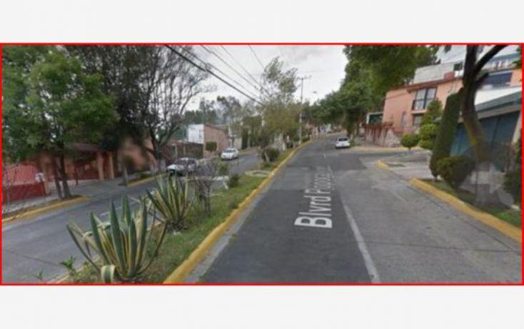 Foto de casa en venta en blvrd popocatepetl, valle dorado, tlalnepantla de baz, estado de méxico, 2031068 no 04