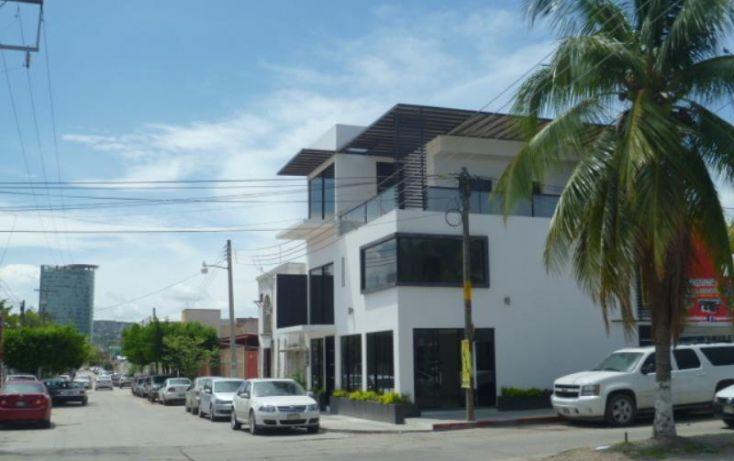 Foto de edificio en venta en blvrd presa chicoasen 810, electricistas, tuxtla gutiérrez, chiapas, 2010772 no 02