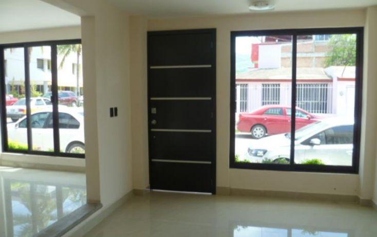 Foto de edificio en venta en blvrd presa chicoasen 810, electricistas, tuxtla gutiérrez, chiapas, 2010772 no 04