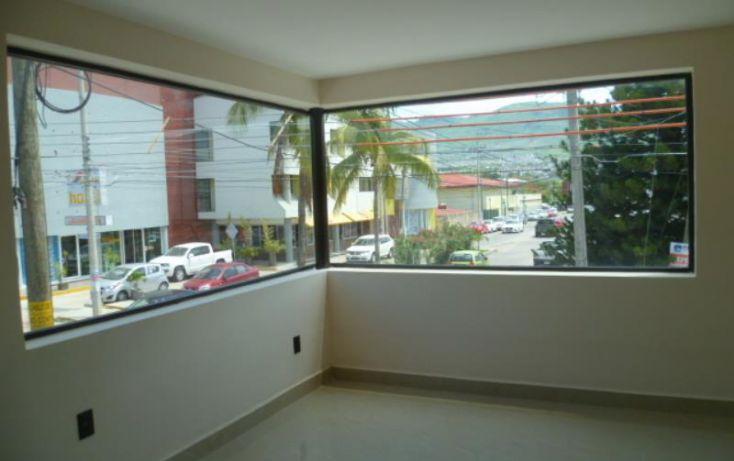 Foto de edificio en venta en blvrd presa chicoasen 810, electricistas, tuxtla gutiérrez, chiapas, 2010772 no 08