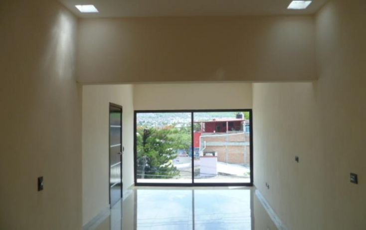 Foto de edificio en venta en blvrd presa chicoasen 810, electricistas, tuxtla gutiérrez, chiapas, 2010772 no 11