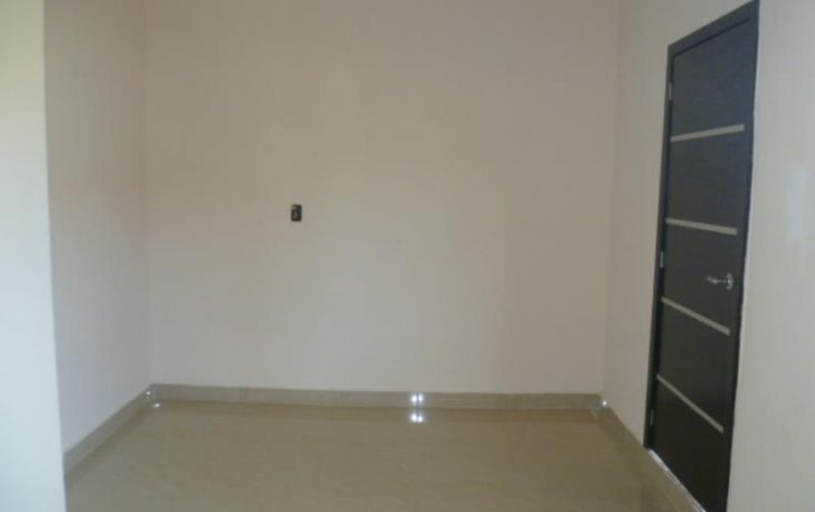 Foto de edificio en venta en blvrd presa chicoasen 810, electricistas, tuxtla gutiérrez, chiapas, 2010772 no 14