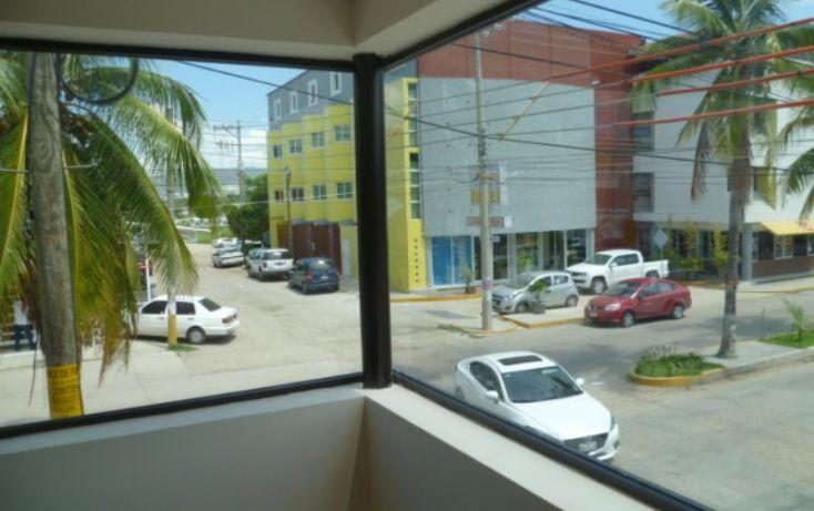 Foto de edificio en venta en blvrd presa chicoasen 810, electricistas, tuxtla gutiérrez, chiapas, 2010772 no 16