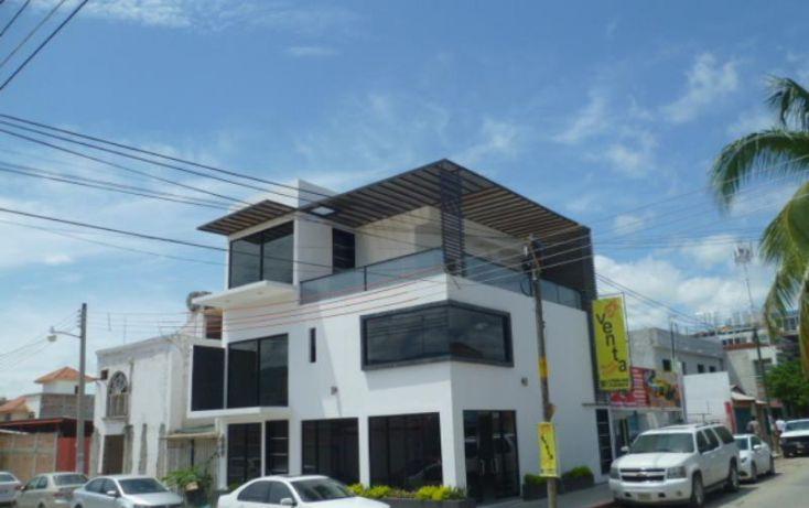 Foto de edificio en venta en blvrd presa chicoasen 810, electricistas, tuxtla gutiérrez, chiapas, 2010772 no 20