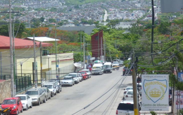 Foto de edificio en venta en blvrd. presa chicoasen , las palmas, tuxtla gutiérrez, chiapas, 1971150 No. 21