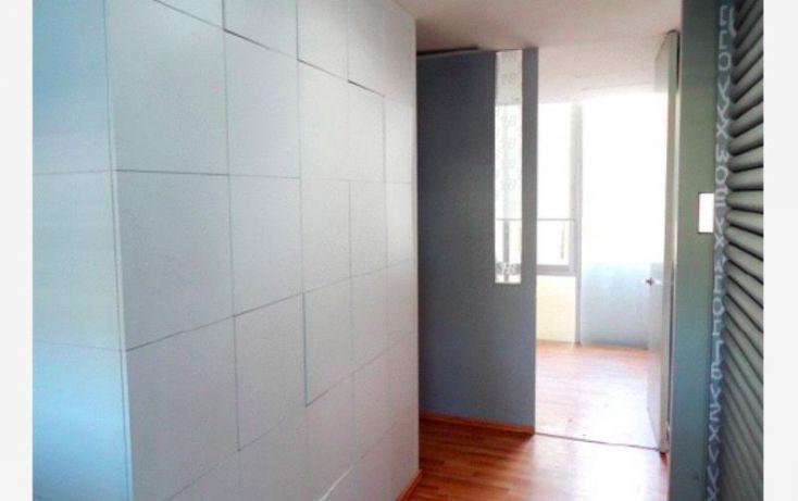 Foto de oficina en renta en blvrd puerta de hierro 5210, puerta de hierro, zapopan, jalisco, 1985272 no 03