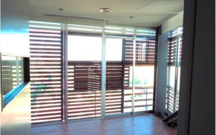 Foto de oficina en renta en blvrd puerta de hierro 5210, puerta de hierro, zapopan, jalisco, 1985272 no 04