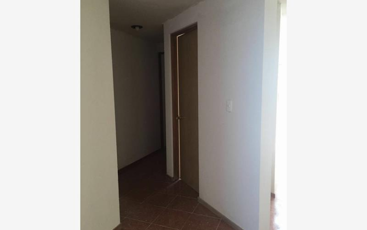 Foto de casa en venta en blvrd san alfonso 188, san alfonso, zempoala, hidalgo, 1723820 No. 09