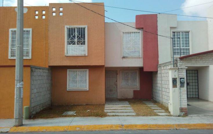 Foto de casa en venta en blvrd santa matilde 2129, privadas santa matílde, zempoala, hidalgo, 1001689 no 01