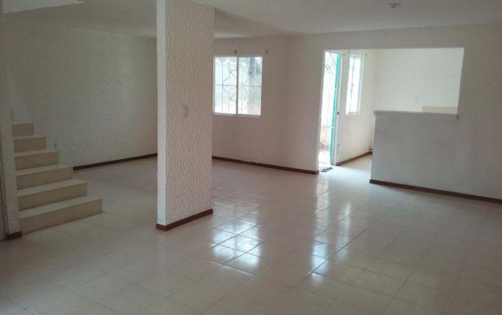 Foto de casa en venta en blvrd santa matilde 2129, privadas santa matílde, zempoala, hidalgo, 1001689 no 03