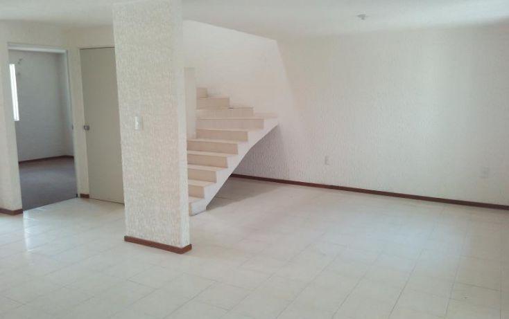 Foto de casa en venta en blvrd santa matilde 2129, privadas santa matílde, zempoala, hidalgo, 1001689 no 04