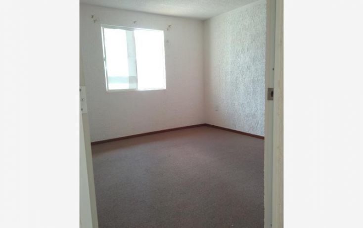 Foto de casa en venta en blvrd santa matilde 2129, privadas santa matílde, zempoala, hidalgo, 1001689 no 05