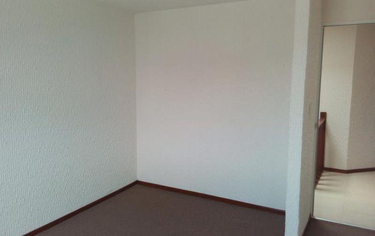 Foto de casa en venta en blvrd santa matilde 2129, privadas santa matílde, zempoala, hidalgo, 1001689 no 06