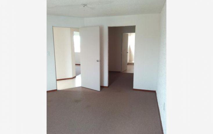Foto de casa en venta en blvrd santa matilde 2129, privadas santa matílde, zempoala, hidalgo, 1001689 no 08