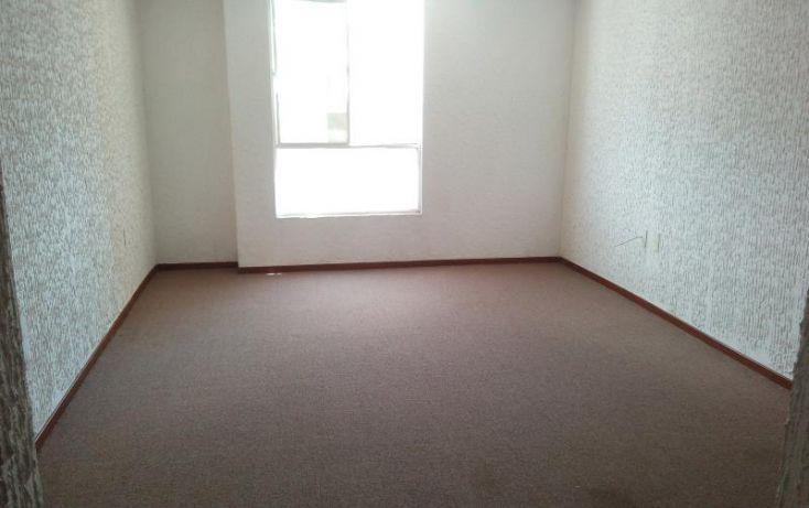 Foto de casa en venta en blvrd santa matilde 2129, privadas santa matílde, zempoala, hidalgo, 1001689 no 10