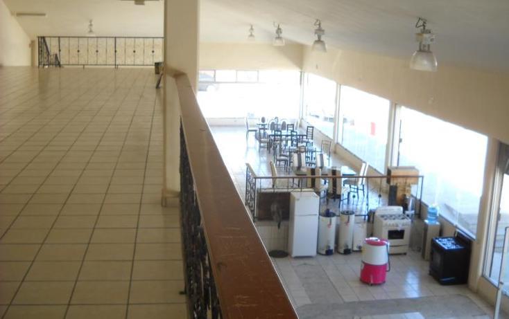 Foto de local en venta en blvvd. antonio cardenas 3415, lourdes, saltillo, coahuila de zaragoza, 389459 No. 08