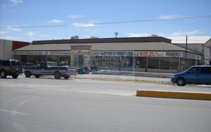 Foto de local en renta en blvvd antonio cardenas, burócratas municipales, saltillo, coahuila de zaragoza, 389459 no 01