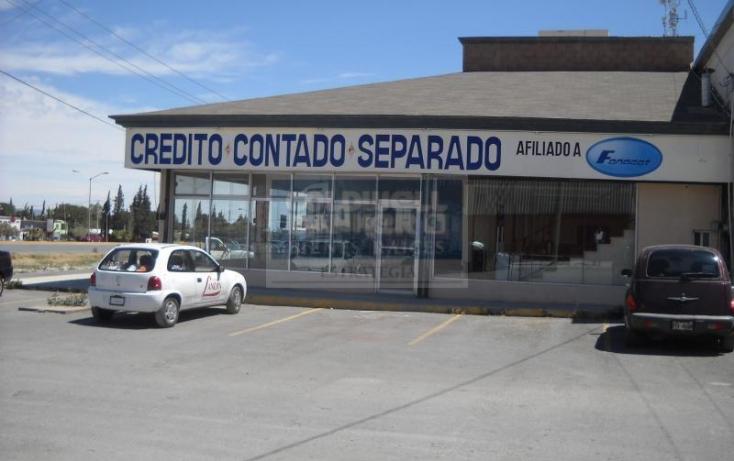 Foto de local en renta en blvvd antonio cardenas, burócratas municipales, saltillo, coahuila de zaragoza, 389459 no 02