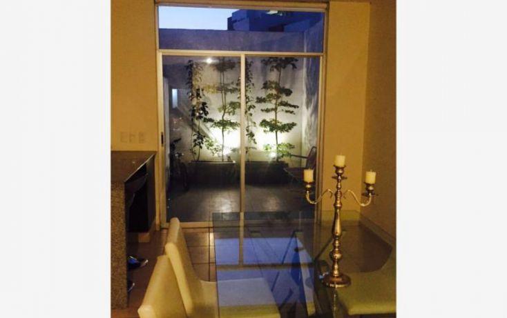 Foto de casa en venta en boboli, arenales tapatíos, zapopan, jalisco, 1781718 no 05