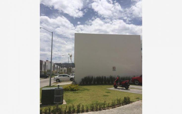 Foto de casa en venta en boboli, arenales tapatíos, zapopan, jalisco, 1781718 no 07