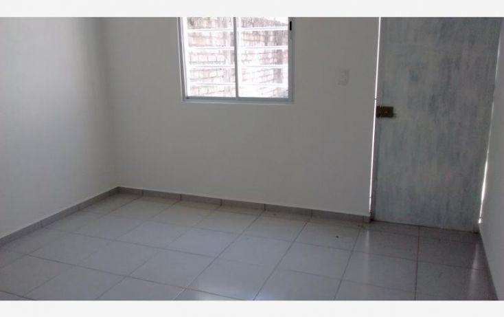 Foto de casa en venta en boca de apiza, carlos de la madrid, villa de álvarez, colima, 1712156 no 07