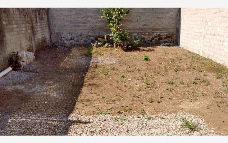Foto de casa en venta en boca de apiza, carlos de la madrid, villa de álvarez, colima, 1712156 no 08