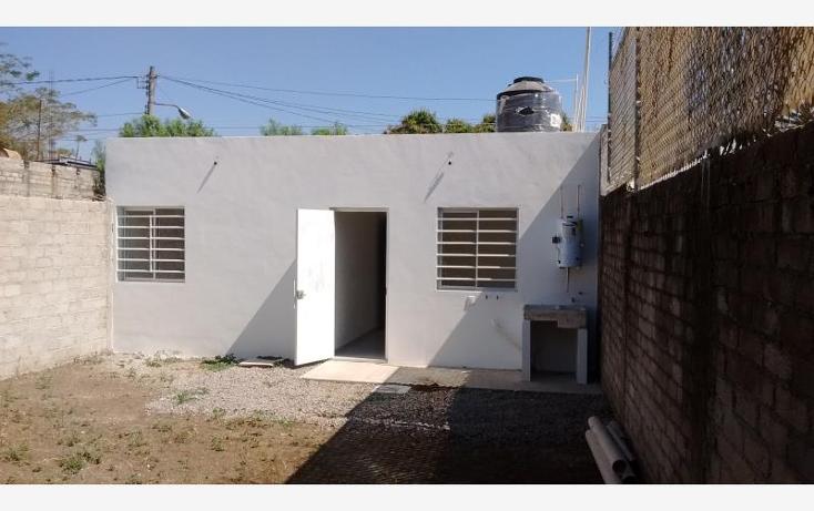 Foto de casa en venta en boca de apiza nonumber, carlos de la madrid, villa de ?lvarez, colima, 1712156 No. 03