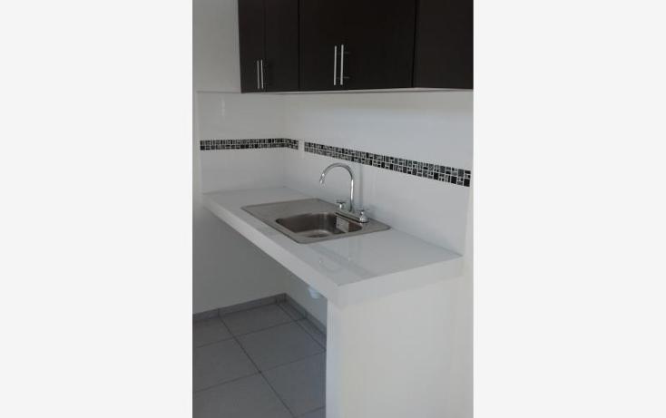 Foto de casa en venta en boca de apiza nonumber, carlos de la madrid, villa de ?lvarez, colima, 1712156 No. 04