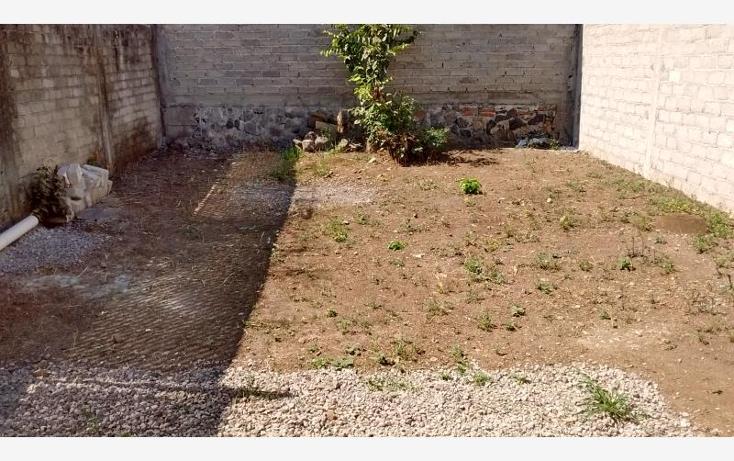 Foto de casa en venta en boca de apiza nonumber, carlos de la madrid, villa de ?lvarez, colima, 1712156 No. 08