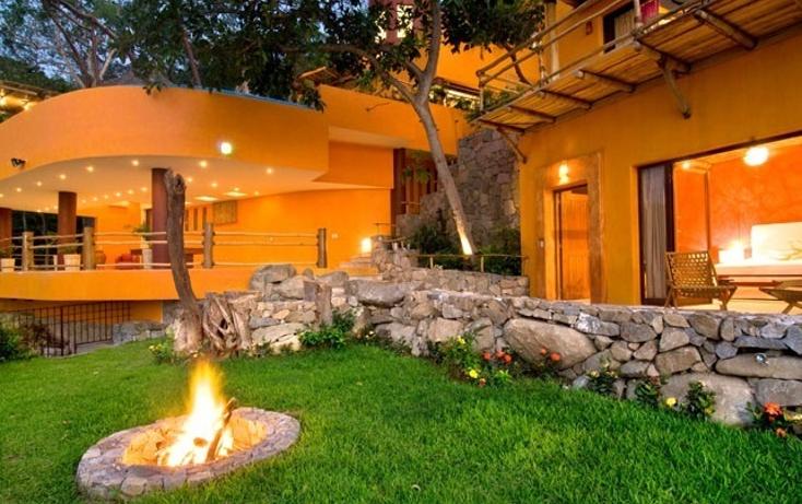 Foto de casa en renta en  , boca de mixmaloya, puerto vallarta, jalisco, 1332207 No. 06